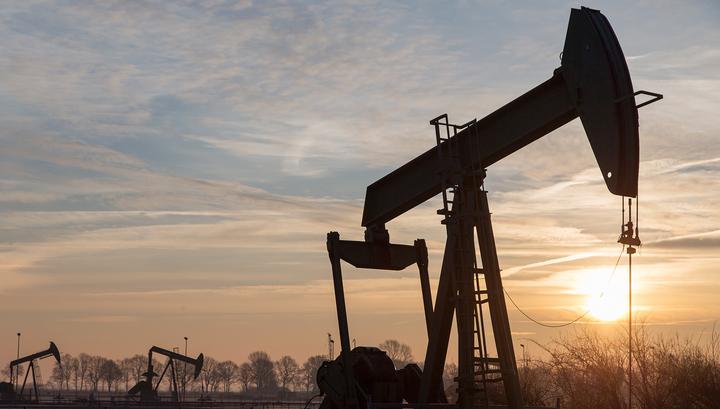 Goldman Sachs: нефть может подешеветь до 20 долларов