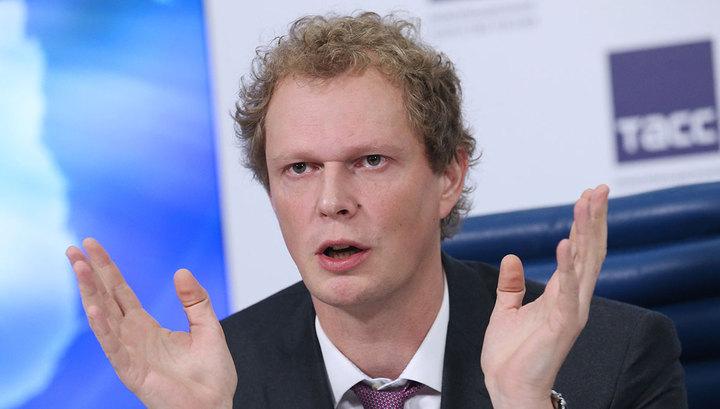 Обелить рынок: Даниил Егоров обозначил главные задачи налоговиков