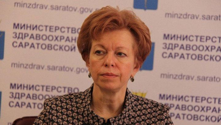Ущерб – более 53 миллионов: на саратовского министра завели дело