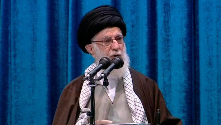 От Ирана и США ждут честного разговора