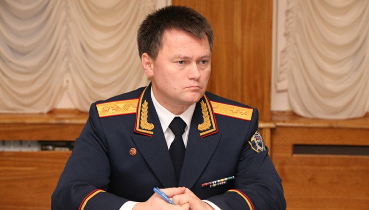 Совет Федерации утвердит нового генпрокурора 22 января