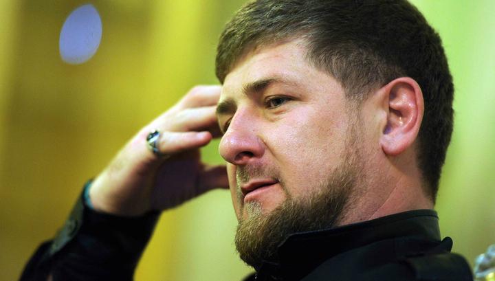 Минтранс РФ поблагодарил Рамзана Кадырова за помощь в вывозе россиян из ОАЭ