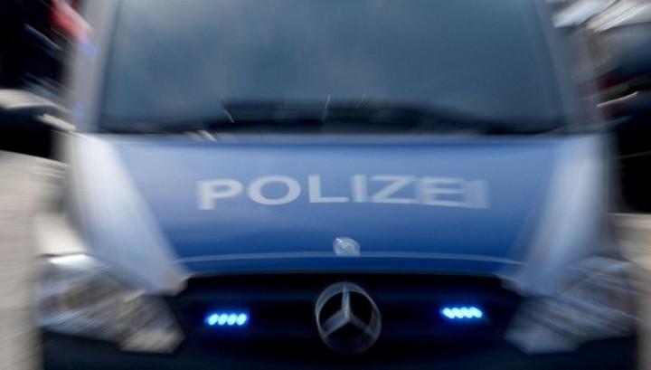 Жертвами стрельбы на юго-западе Германии стали шесть человек