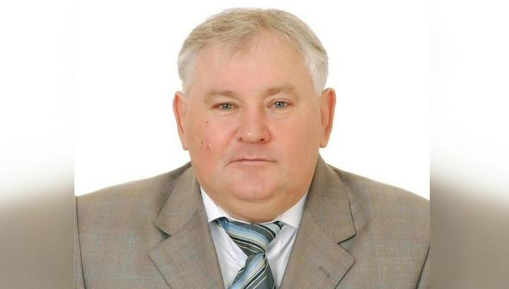 Основная версия убийства ростовского депутата и его жены - ограбление