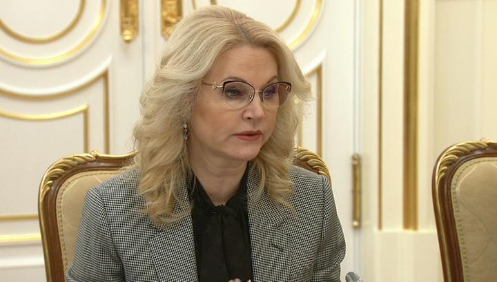 В России за сутки заразились коронавирусом 163 человека, в Москве - 120