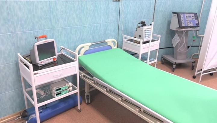 Коронавирус: тюменский карантин завершен