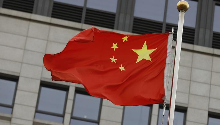 Всекитайское собрание народных представителей: какие планы и будет ли Пекин выполнять договоренности с США?