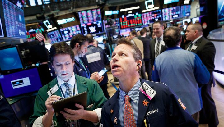 В мировой экономике сложилась предкризисная ситуация