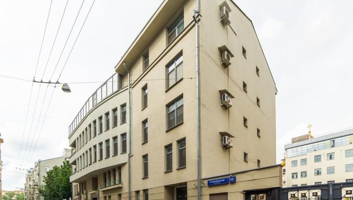 """Картинки по запросу """"квартиры елизаветы 2 в москве"""""""