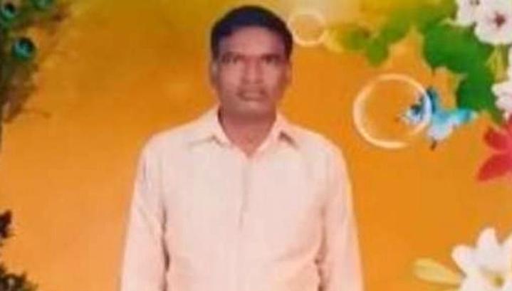 Мужчина покончил с собой, решив, что заразился коронавирусом