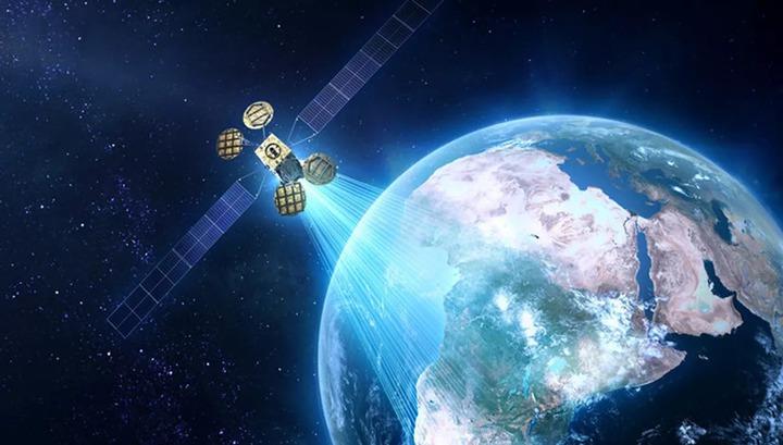 Командующий Космическими силами США: иранский спутник - это кувыркающаяся веб-камера