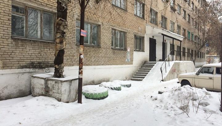 Все на мороз. Челябинских студентов выгнали из общежития из-за карантина