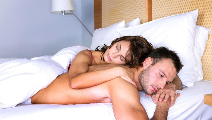 10+ сексуальных партнёров связали с повышенным риском развития рака