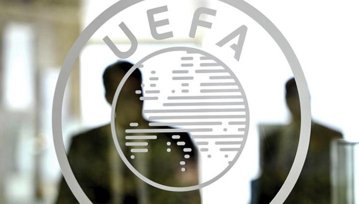 """Финансовый Fair Play: УЕФА выгнал """"Манчестер Сити"""" из Лиги чемпионов"""