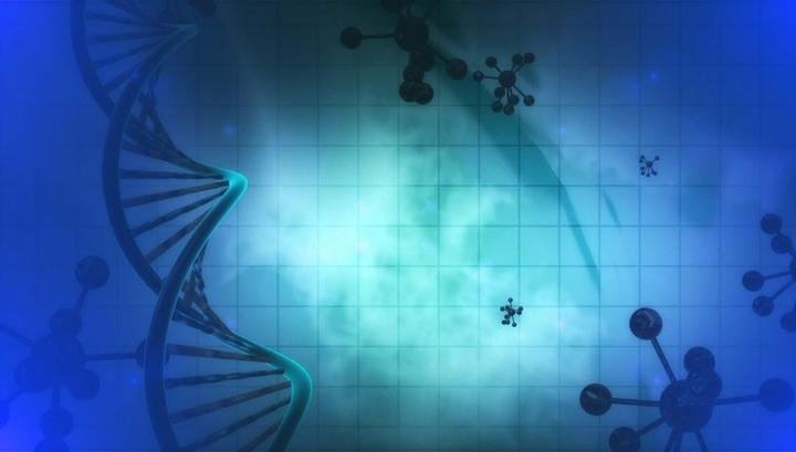 Возникновение генов с нуля оказалось обычным явлением