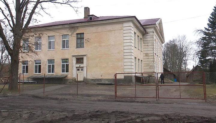 Конфликт в школе в Печорах: кто и в чем виноват?