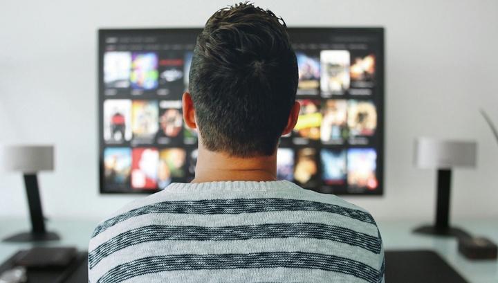 9 рекламных приемов, с помощью которых обманывают покупателей