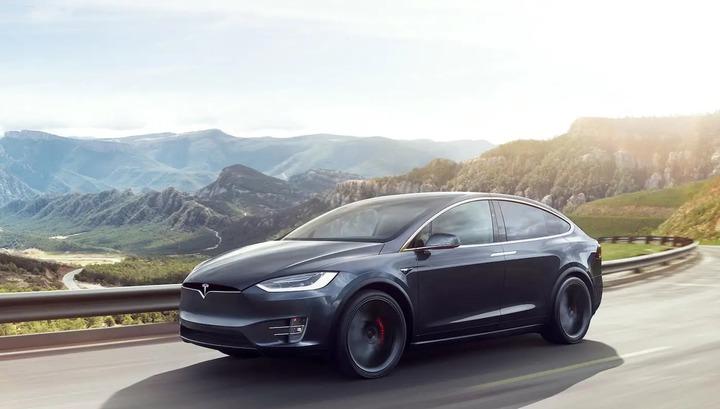 Tesla во время коронакризиса нарастила поставки электрокаров выше ожиданий рынка
