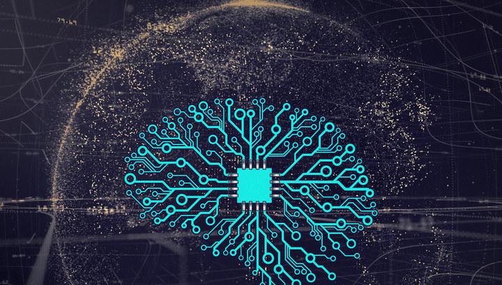 5 приоритетных задач для компаний в сфере искусственного интеллекта в 2020 году