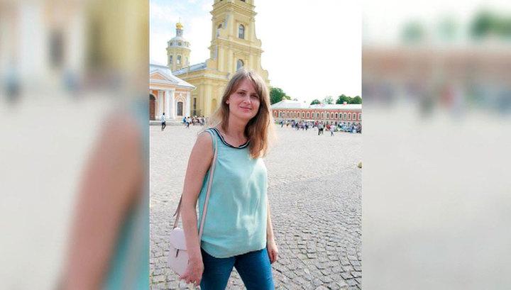 Родственники Олеси Красиловой приедут в Москву, чтобы найти денег на оплату адвоката