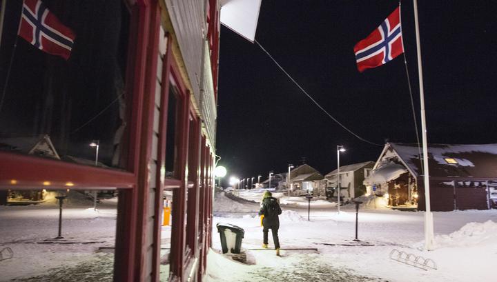 Суверенный фонд Норвегии заработал рекордные 180 миллиардов долларов в 2019 году