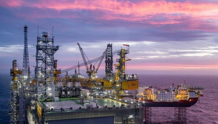 Нефтяному рынку предрекают крах