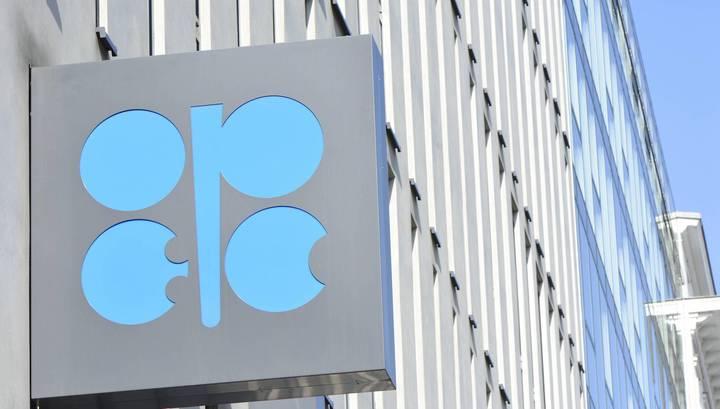 Переговоры ОПЕК+ запланированы на 6 апреля
