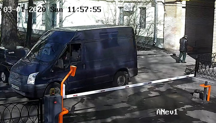 https://cdn-st1.rtr-vesti.ru/p/xw_1780181.jpg