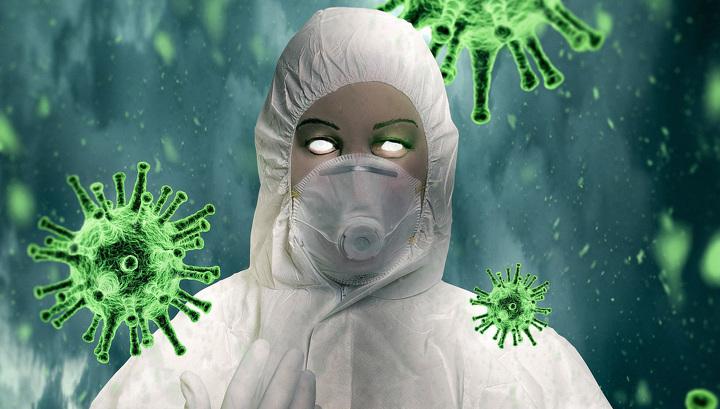 кошачий коронавирус опасен для человека