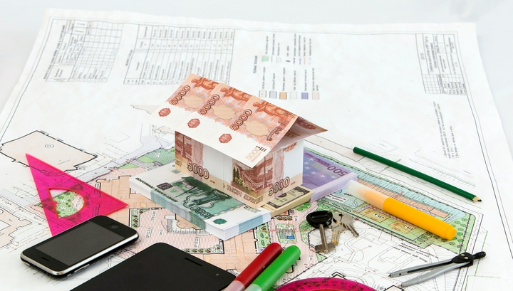 Ставки по ипотечным кредитам в России вырастут до 10%
