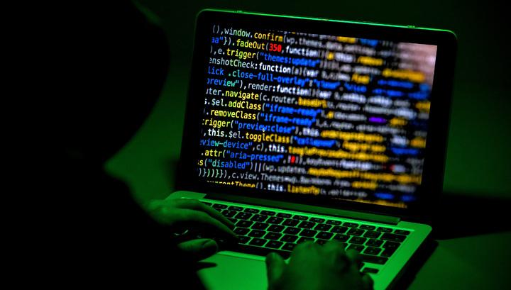 ЕЦБ предупреждает о росте числа киберпреступлений из-за коронавируса