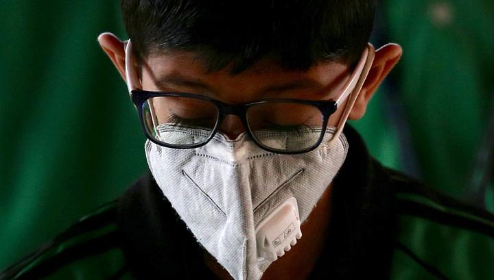 Ученые обнаружили скрытых переносчиков коронавирусной инфекции