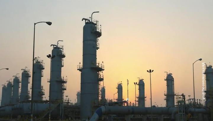 Нефть обвалились на 10%: рынок потерял веру в новую сделку ОПЕК+?