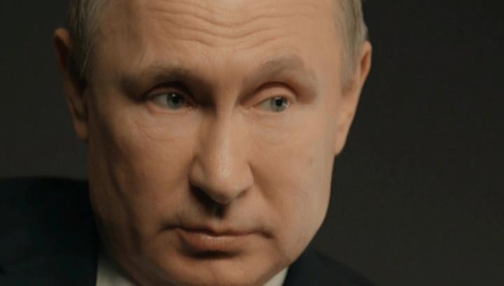 Деньги из Фонда национального благосостояния могут направить на поддержку россиян