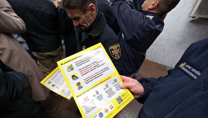 Украинские мигранты сократят денежные переводы домой на 20%