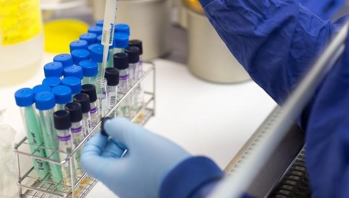 Самочувствие единственного заболевшего коронавирусом в Мурманской области хорошее
