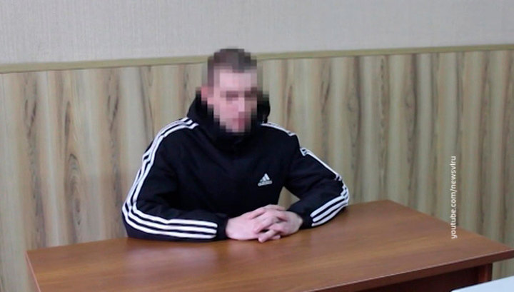 Житель Приморья заплатит штраф за распространение лжи о коронавирусе