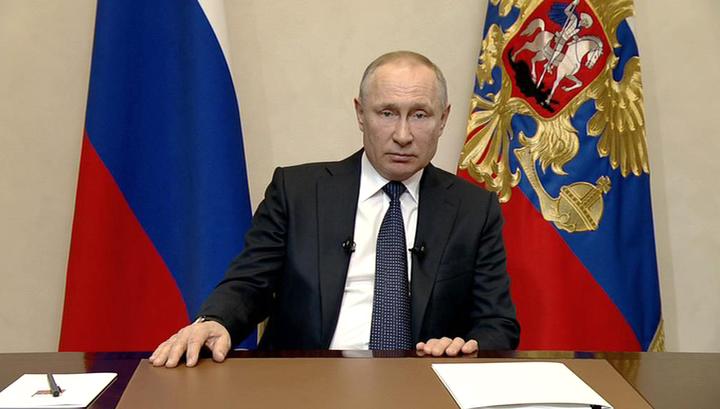 Эксперт: новые налоги на офшорные доходы и банковские дивиденды принесут бюджету РФ свыше $18 млрд