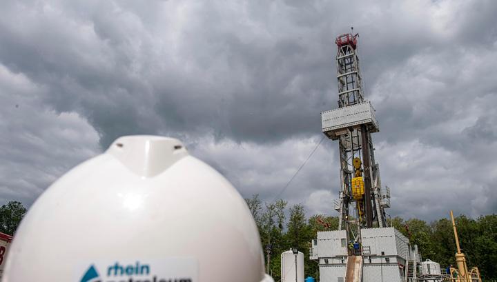 Нефтяные компании Латинской Америки на грани выживания