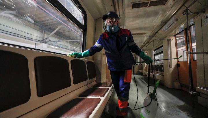 Число зараженных коронавирусом в России за сутки выросло на 182 человека
