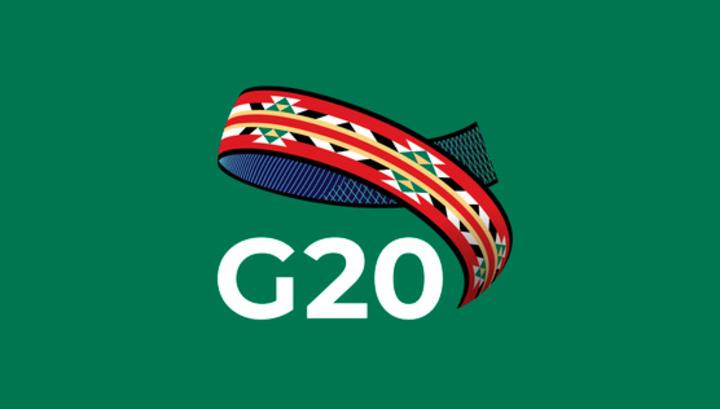 Стартовал первый в истории виртуальный саммит G20
