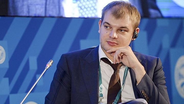 """Сидим дома: главред """"России 24"""" рассказал, как наладили удаленную работу"""