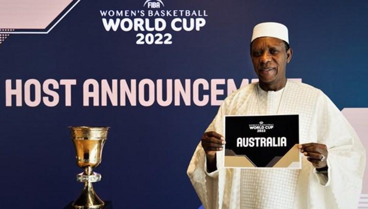 Россия проиграла Австралии в борьбе за право провести Кубок мира по баскетболу - ElkNews.ru