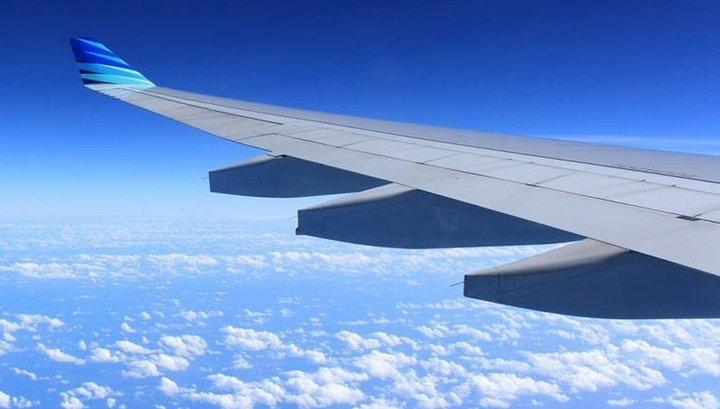 Хакер взломал сайт авиакомпании и летал в Нью-Йорк бесплатно photo