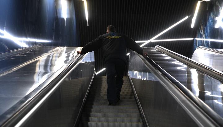 В Петербурге закроют девять станций метро и ограничат работу восьми