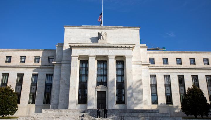 Баланс ФРС превысил $7 триллионов. Что дальше?