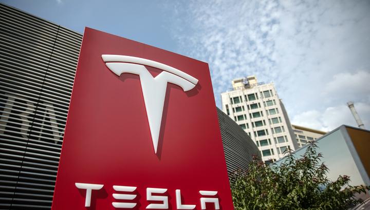 Tesla обогнала по капитализации Coca-Cola, Walt Disney и Toyota