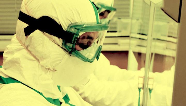 Эксперт высказался по происхождению и штаммам коронавируса