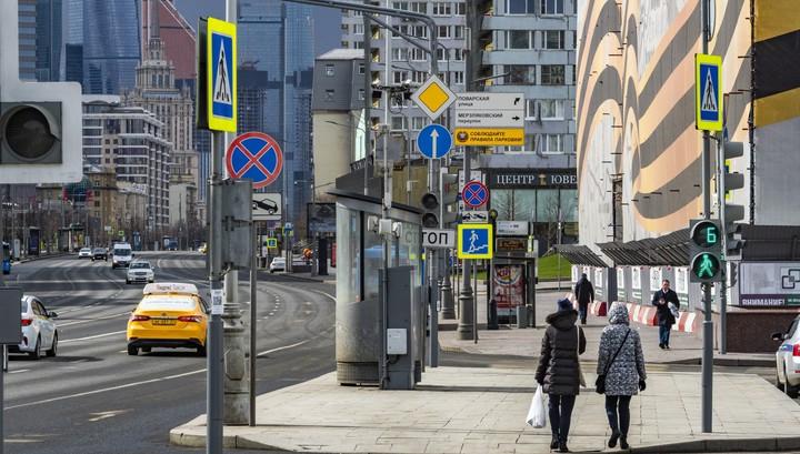 В России резко выросло число личных банкротств