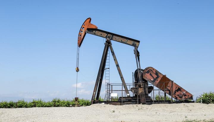 10 городов США, которые пострадают от падения цен на нефть